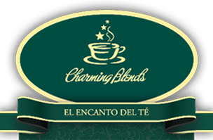 Charming Blends